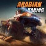 Arabian Racing: Desert Rally