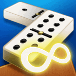 Dominoes Infinite