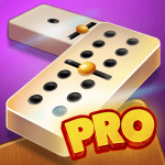 Dominoes Pro Mobile Game