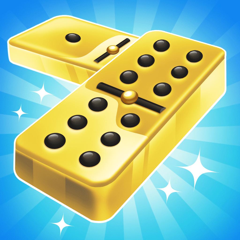 Dominoes Tournaments