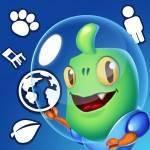 Planet Quest: Categories Gam